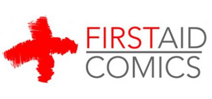 first-aid-comics