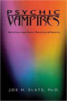 psychic_vampires_tn