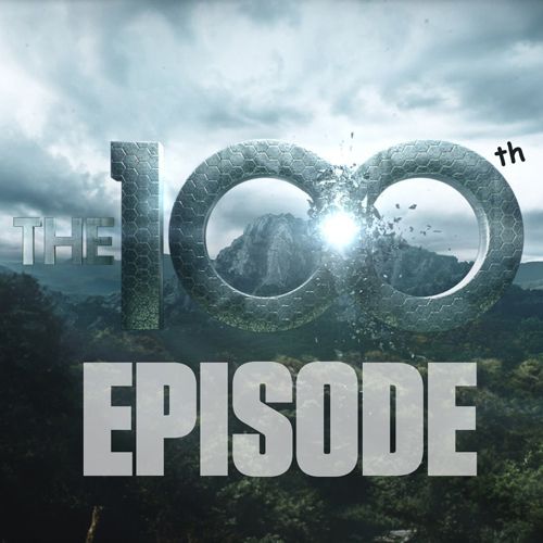 IHPM – Episode #100