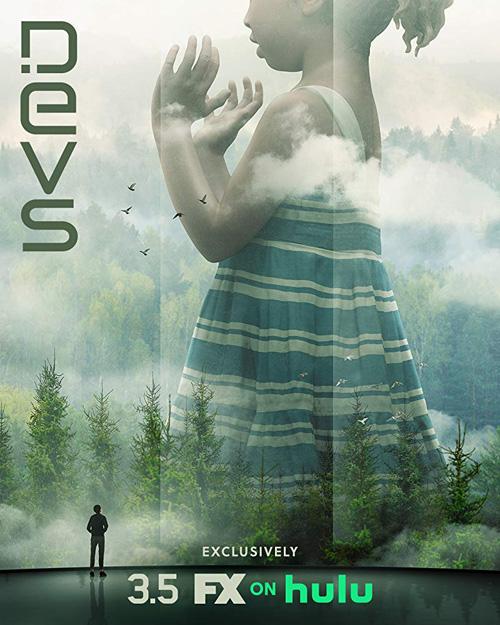 Devs S1 (2020)