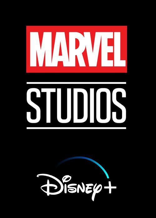 Marvel's Super Bowl Ad