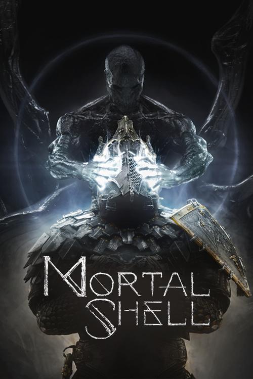 Mortal Shell (2021)
