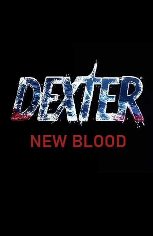 Dexter: New Blood S1 (2021)